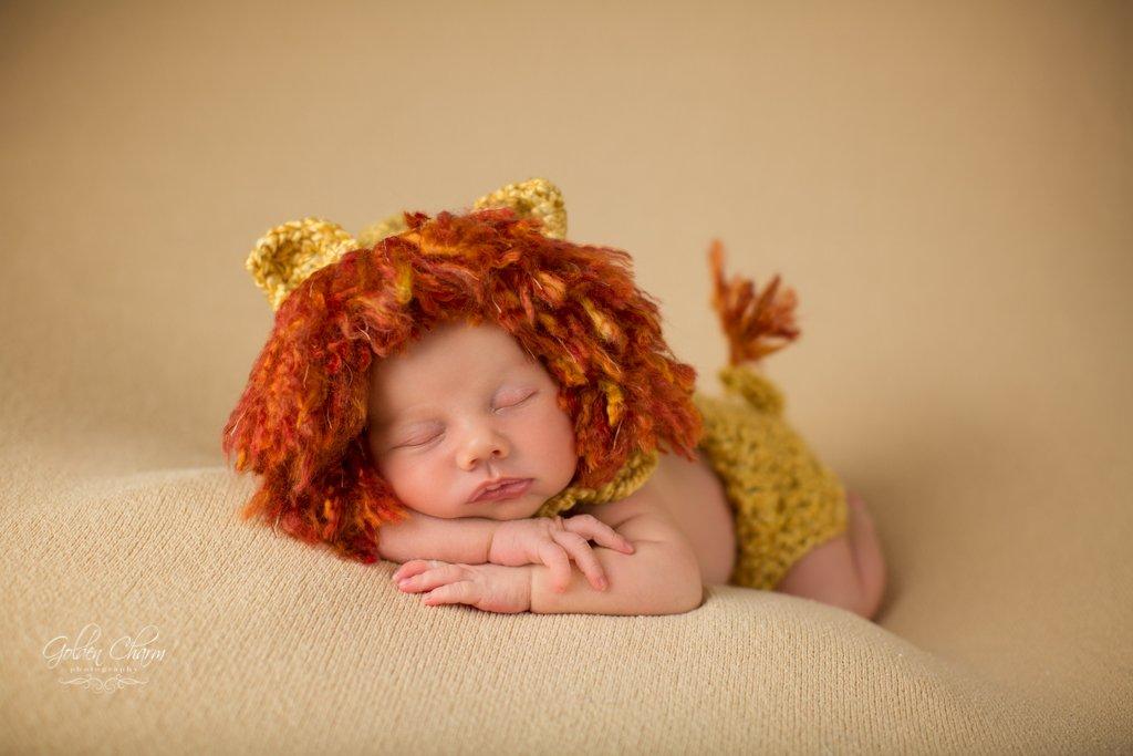 max-newborn-family-deerfield-001