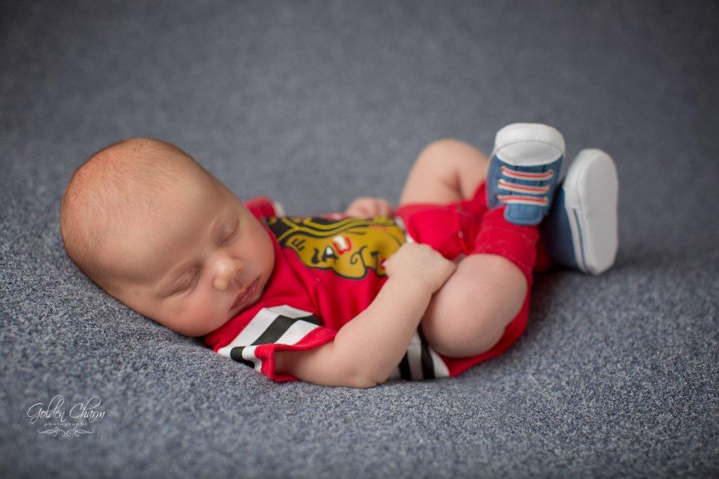 max-newborn-family-deerfield-004