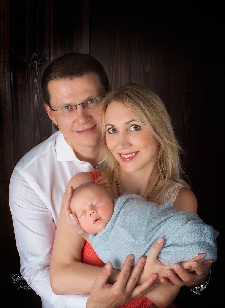 max-newborn-family-deerfield-009