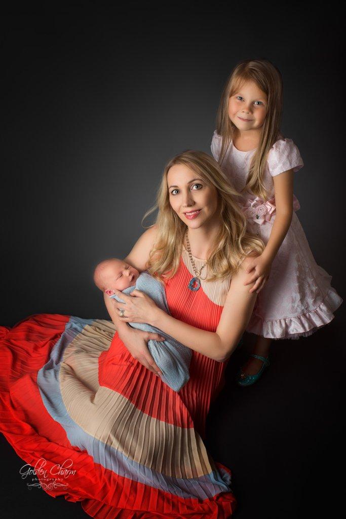 max-newborn-family-deerfield-019