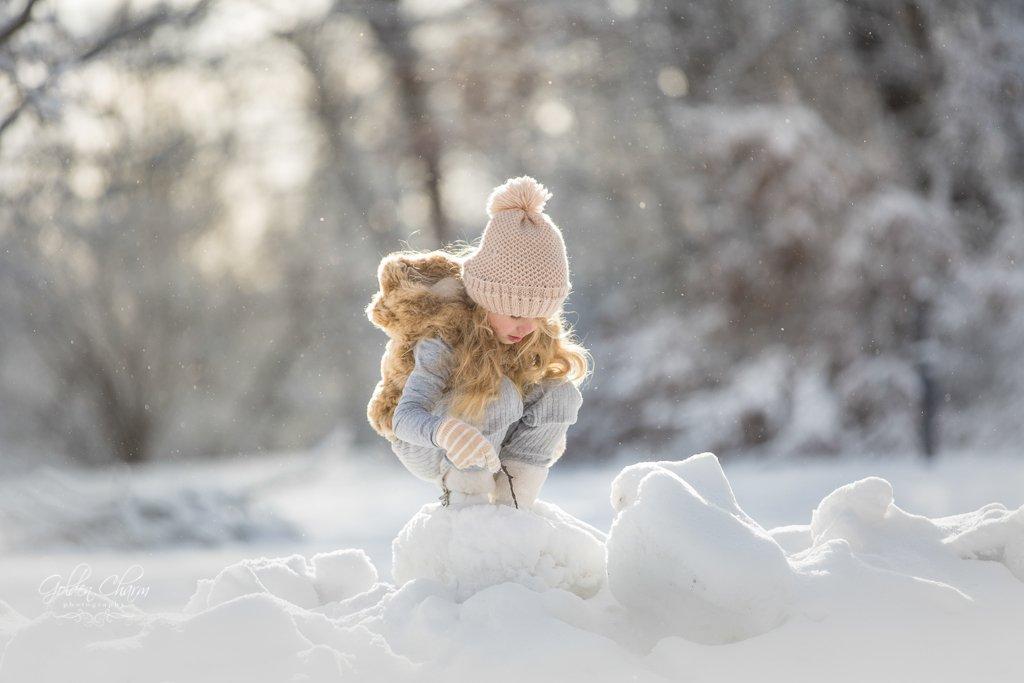 children-photography-winter-girl-snow