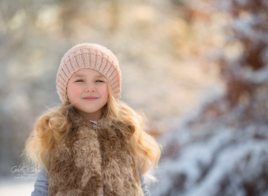 children-photograpy-girl-winter-portrait-chicago-suburbs