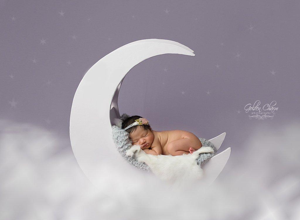 Buffalo-Grove-Newborn-Photography-10